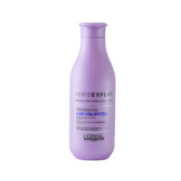 Loreal - Liss Unlimited Conditioner