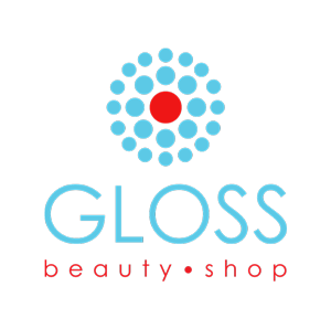 Gloss Beauty Shop